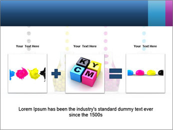 0000081062 PowerPoint Template - Slide 22