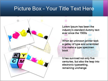 0000081062 PowerPoint Template - Slide 23