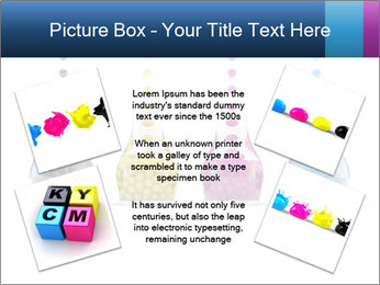 0000081062 PowerPoint Template - Slide 24