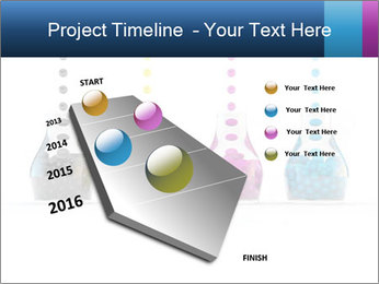 0000081062 PowerPoint Template - Slide 26