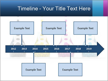 0000081062 PowerPoint Template - Slide 28