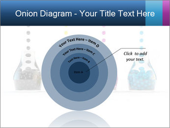 0000081062 PowerPoint Template - Slide 61