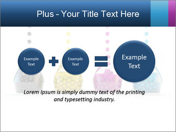0000081062 PowerPoint Template - Slide 75