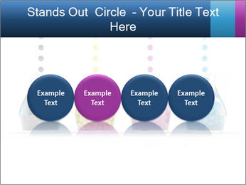 0000081062 PowerPoint Template - Slide 76