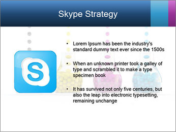 0000081062 PowerPoint Template - Slide 8