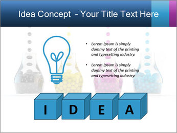 0000081062 PowerPoint Template - Slide 80