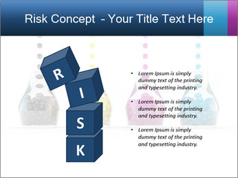 0000081062 PowerPoint Template - Slide 81