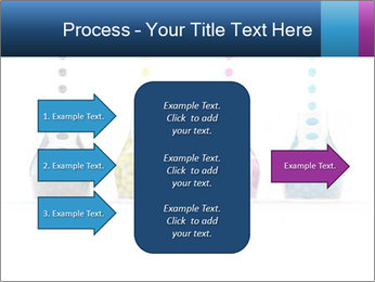 0000081062 PowerPoint Template - Slide 85