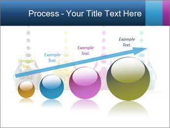 0000081062 PowerPoint Template - Slide 87
