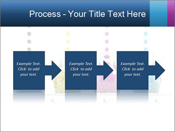 0000081062 PowerPoint Template - Slide 88