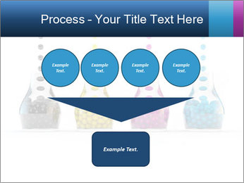 0000081062 PowerPoint Template - Slide 93