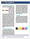 0000081062 Word Templates - Page 3