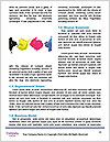 0000081062 Word Templates - Page 4