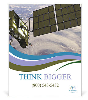 0000081063 Poster Template