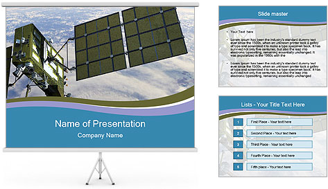 0000081063 PowerPoint Template