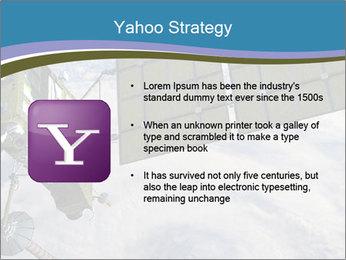 0000081063 PowerPoint Template - Slide 11