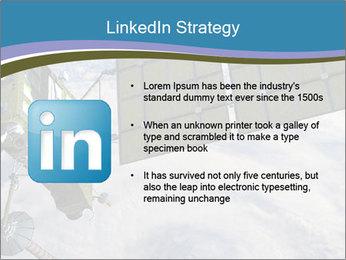 0000081063 PowerPoint Template - Slide 12