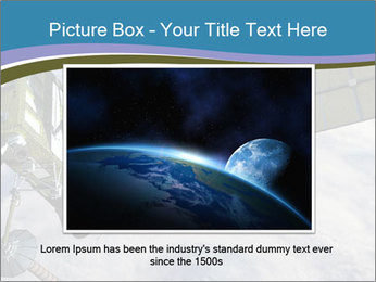 0000081063 PowerPoint Template - Slide 16