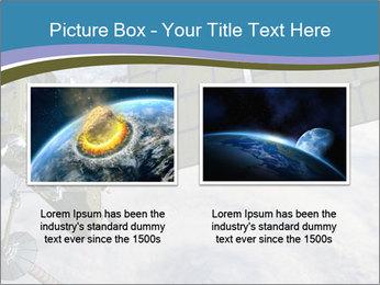0000081063 PowerPoint Template - Slide 18