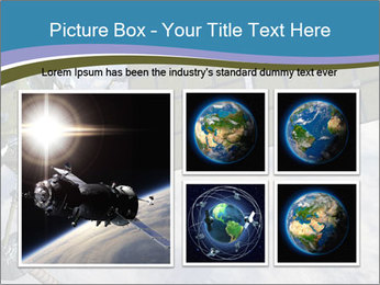 0000081063 PowerPoint Template - Slide 19