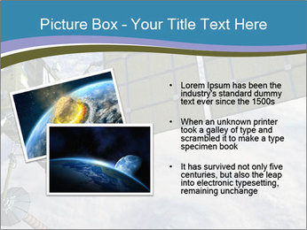 0000081063 PowerPoint Template - Slide 20