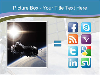 0000081063 PowerPoint Template - Slide 21