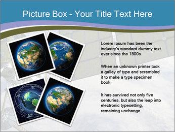 0000081063 PowerPoint Template - Slide 23