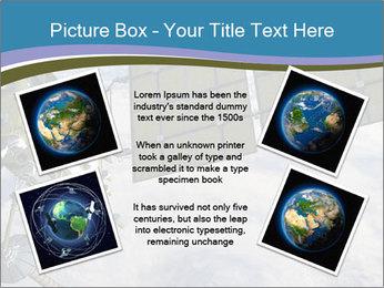 0000081063 PowerPoint Template - Slide 24