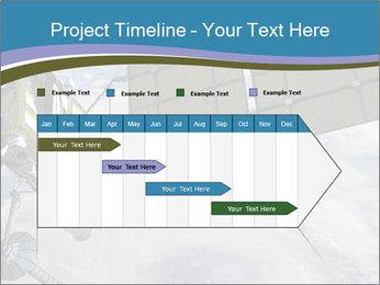 0000081063 PowerPoint Template - Slide 25