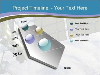 0000081063 PowerPoint Template - Slide 26