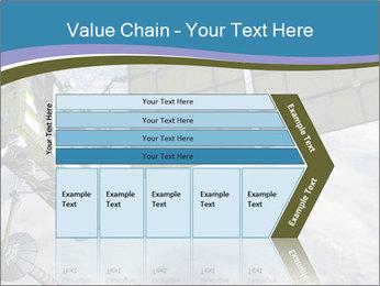 0000081063 PowerPoint Template - Slide 27