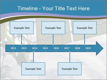 0000081063 PowerPoint Template - Slide 28