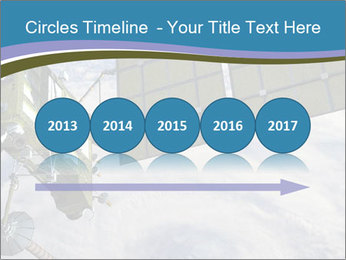 0000081063 PowerPoint Template - Slide 29