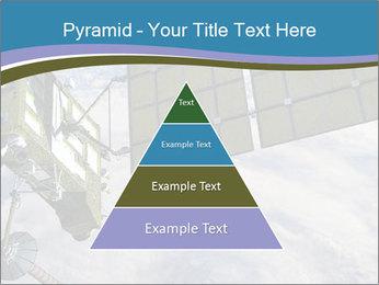 0000081063 PowerPoint Template - Slide 30