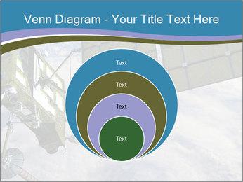 0000081063 PowerPoint Template - Slide 34