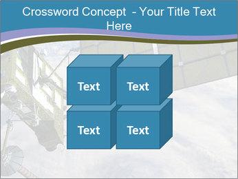 0000081063 PowerPoint Template - Slide 39
