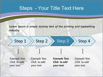 0000081063 PowerPoint Template - Slide 4