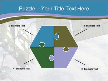 0000081063 PowerPoint Template - Slide 40