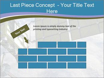 0000081063 PowerPoint Template - Slide 46