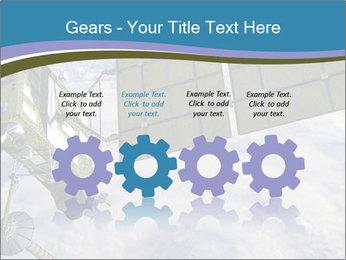 0000081063 PowerPoint Template - Slide 48