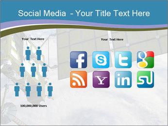 0000081063 PowerPoint Template - Slide 5