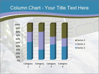 0000081063 PowerPoint Template - Slide 50