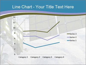 0000081063 PowerPoint Template - Slide 54