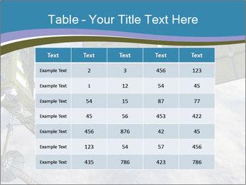 0000081063 PowerPoint Template - Slide 55