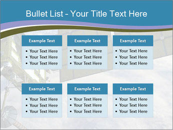 0000081063 PowerPoint Template - Slide 56