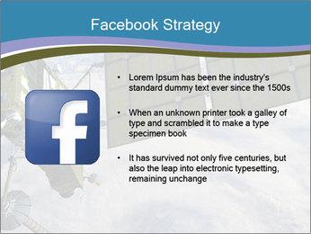 0000081063 PowerPoint Template - Slide 6