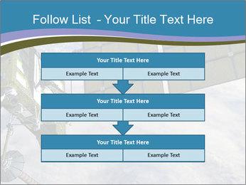 0000081063 PowerPoint Template - Slide 60