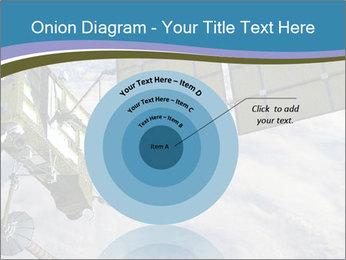 0000081063 PowerPoint Template - Slide 61