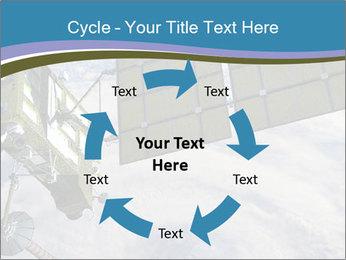 0000081063 PowerPoint Template - Slide 62