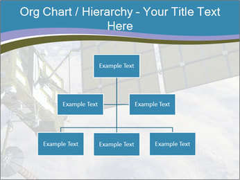 0000081063 PowerPoint Template - Slide 66